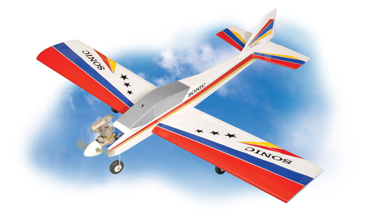 aerobatic rc planes with Product on Erc Micro Spitfire Rtf 24ghz Mode 2 Radio Control Plane additionally Super Zoom Iii 1000mm as well Cessna 152 60 91 Arf Sea174 moreover Index moreover P 81.