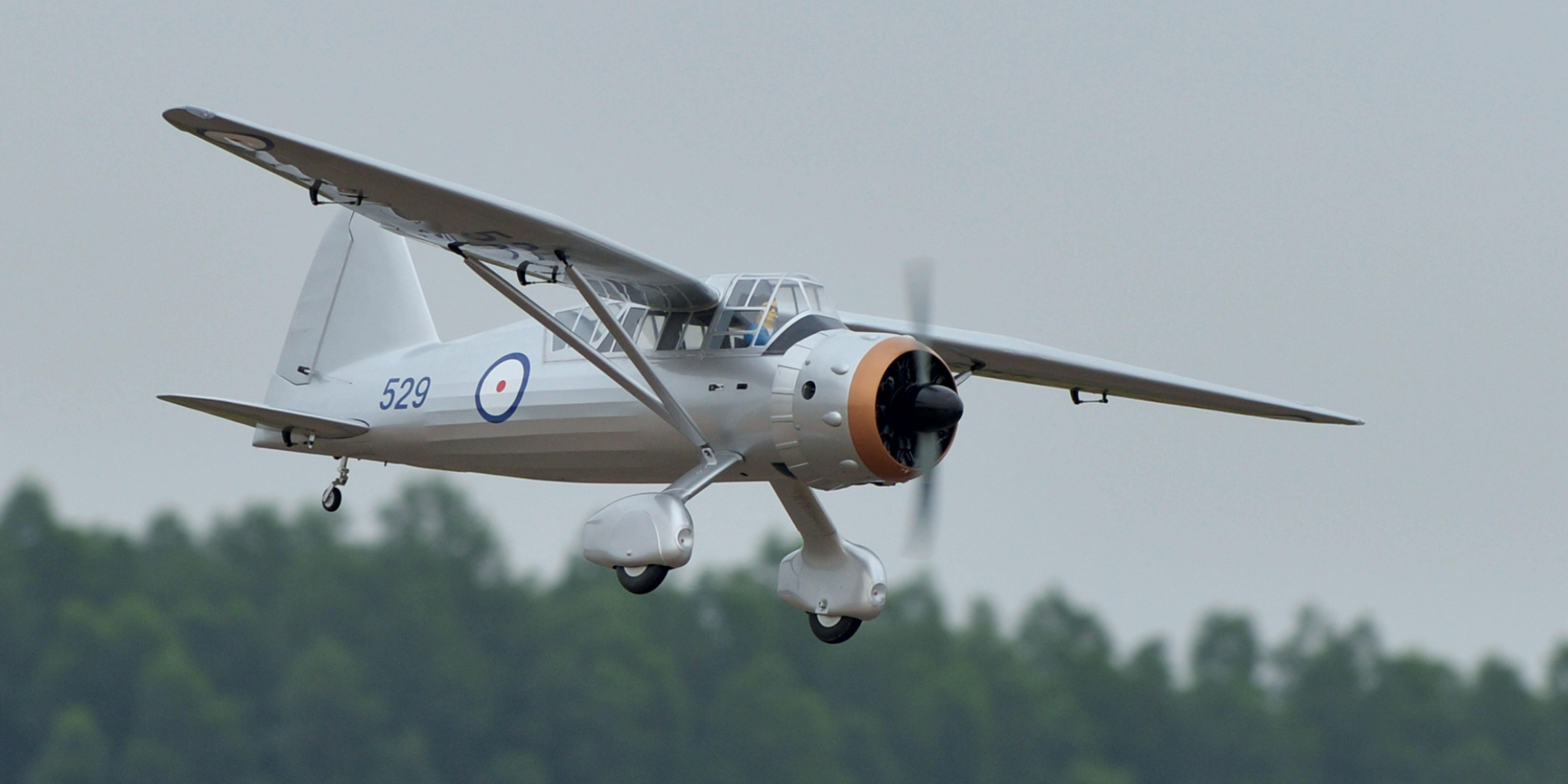 Phoenixmodel com | Phoenixmodel | Aircraft model Manufacturer